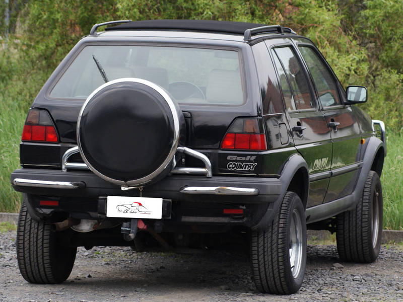 ck cabrio manufaktur f r cabrioverdecke vw golf country. Black Bedroom Furniture Sets. Home Design Ideas
